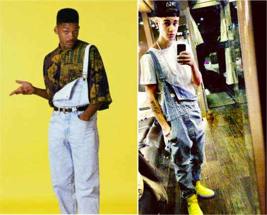 hip hop fashion men 90s wwwpixsharkcom images