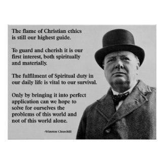 winston churchill quote, life quote, funny quote, love ...