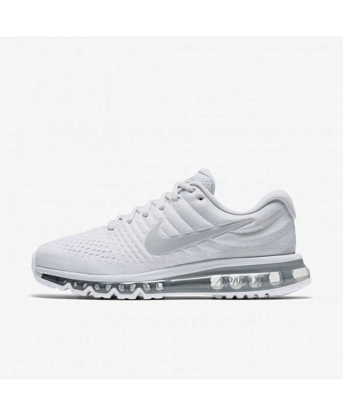 promo code 41dd4 4d778 Nike Air Max 2017 849559-009