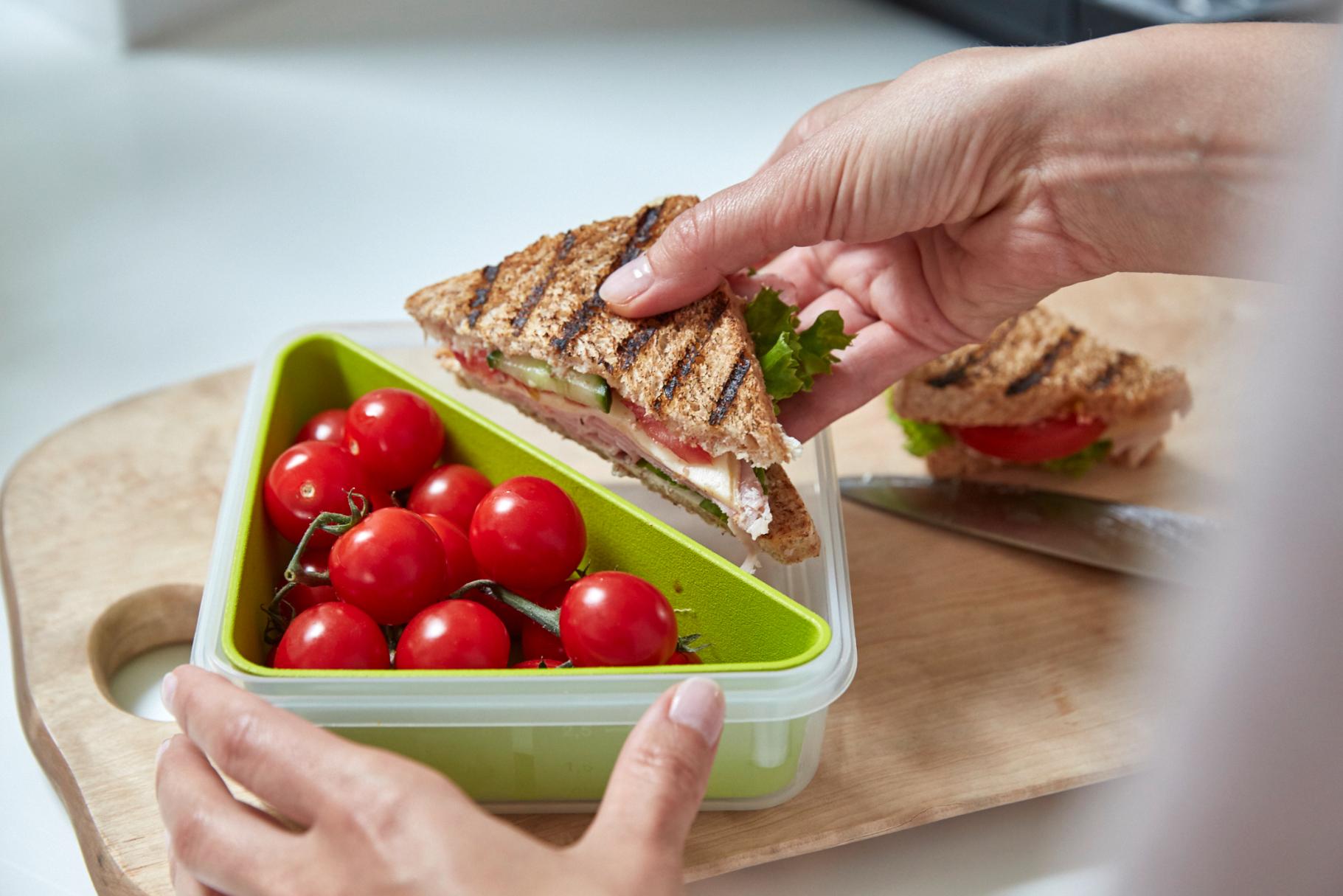 Die beliebtesten Videos von Tag: sandwich ficken