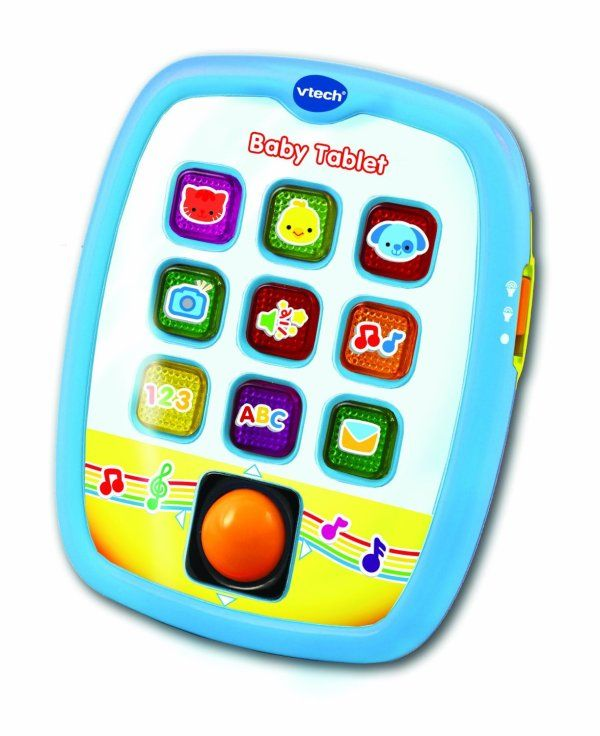 Los Mejores Juguetes Y Juegos Para Niños Navidad 2014 Vtech Baby Vtech Baby Toddler Toys