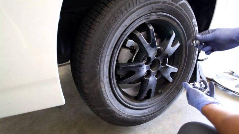 Best Tires For 2008 Prius Wheels Tires Gallery Pinterest