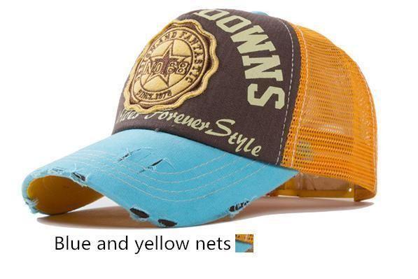f790326f81c Adofeeno Summer Baseball Caps. Summer Baseball Caps for Women ...