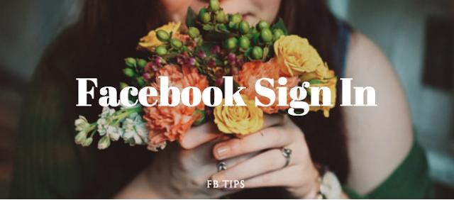 Www Facebook Com Sign In Delete facebook, Facebook lite