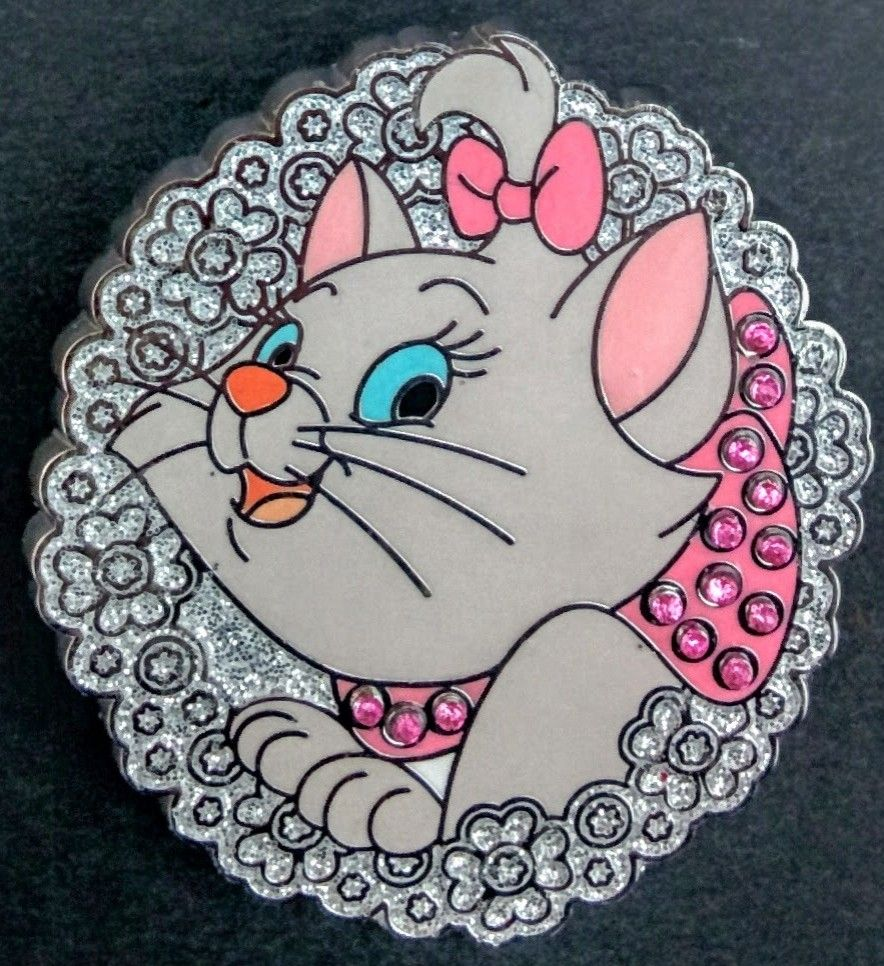 Pin By Kadelyn Mcbrearty On Disney Pins Flower Wreath Disney Trading Pins Disney Pins