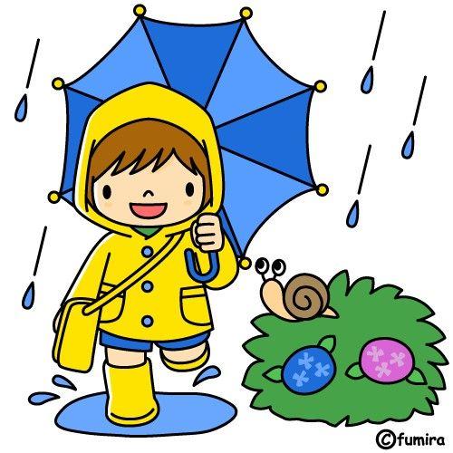 Un Dia De Lluvia Rutina Diaria De Ninos Actividades Para Ninos Preescolar Actividades Para Preescolar