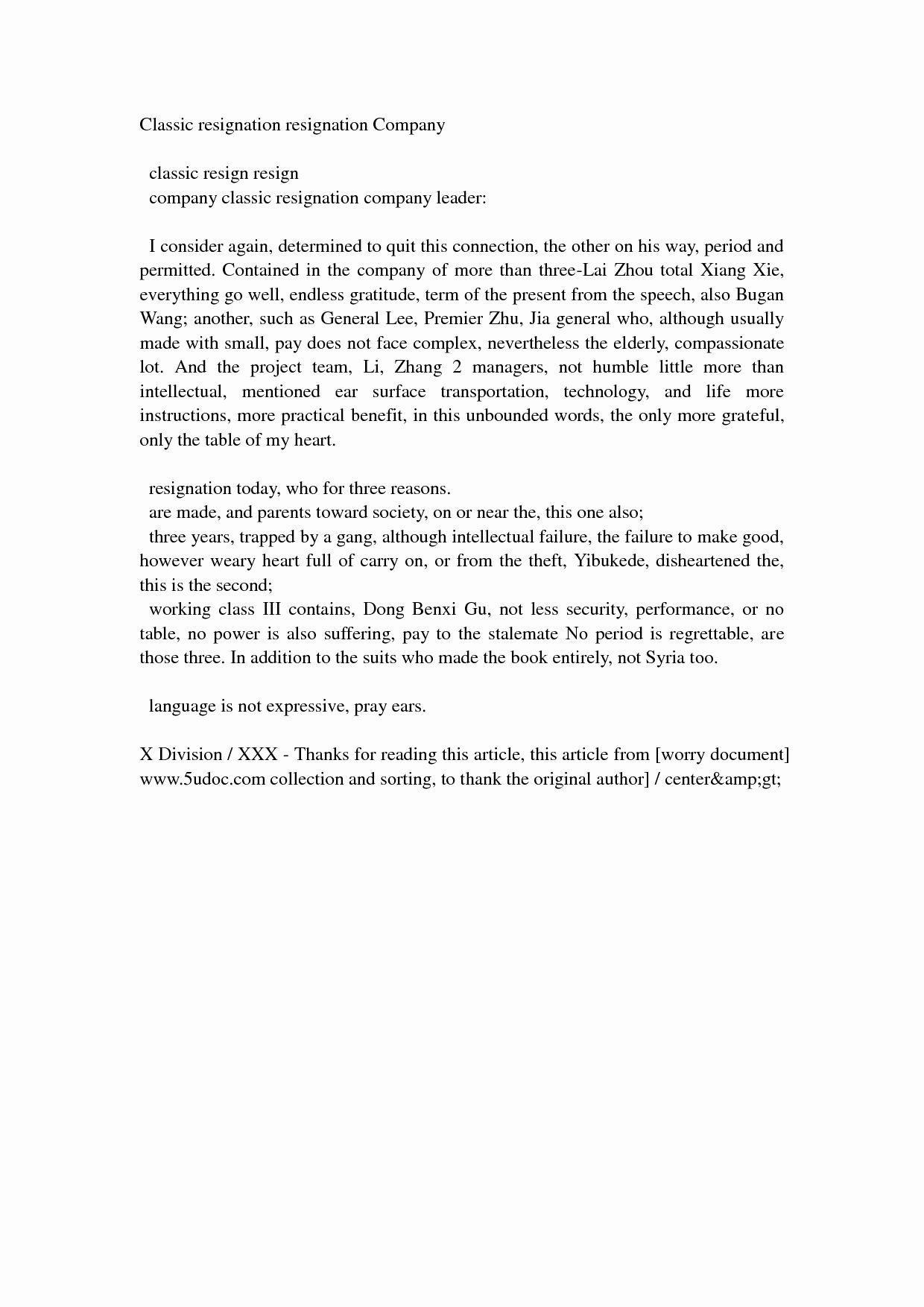 resignation letter effective immediately lovely best s of college admission resume objective examples call center team leader for career change with no experience sample