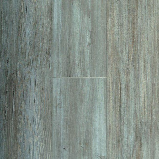 Coreluxe 5mm W Pad Paris Blue Pine Engineered Vinyl Plank Flooring Lumber Liquidators Flooring Co In 2020 Engineered Vinyl Plank Vinyl Plank Flooring Vinyl Plank
