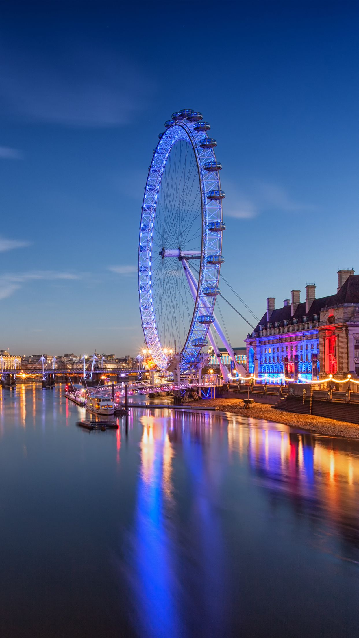 www.3wallpapers.fr wpcontent uploads 2015 08 London