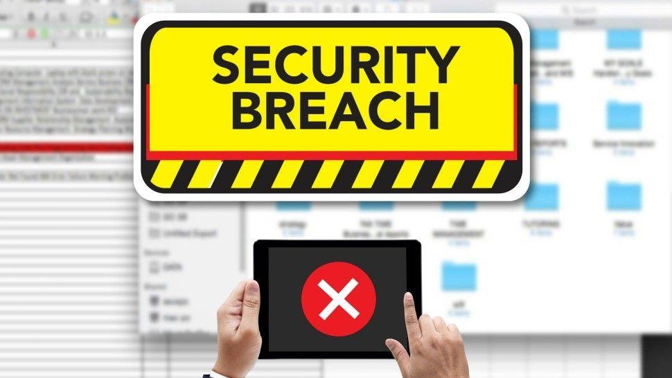 Leading health insurance company hit by data breach again