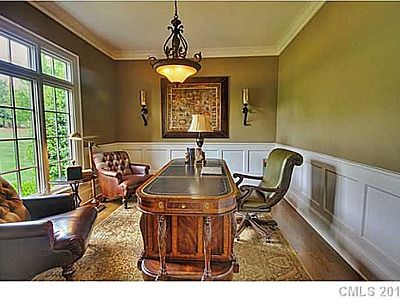 Offered For Sale By Lawrie Lawrence Real Estate   1881 Brawley School Rd,  Mooresville,