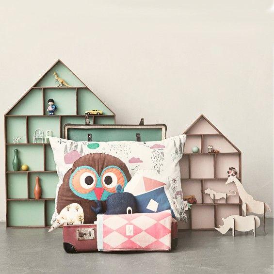 Little Dorm - Ferm Living   MisterDesign