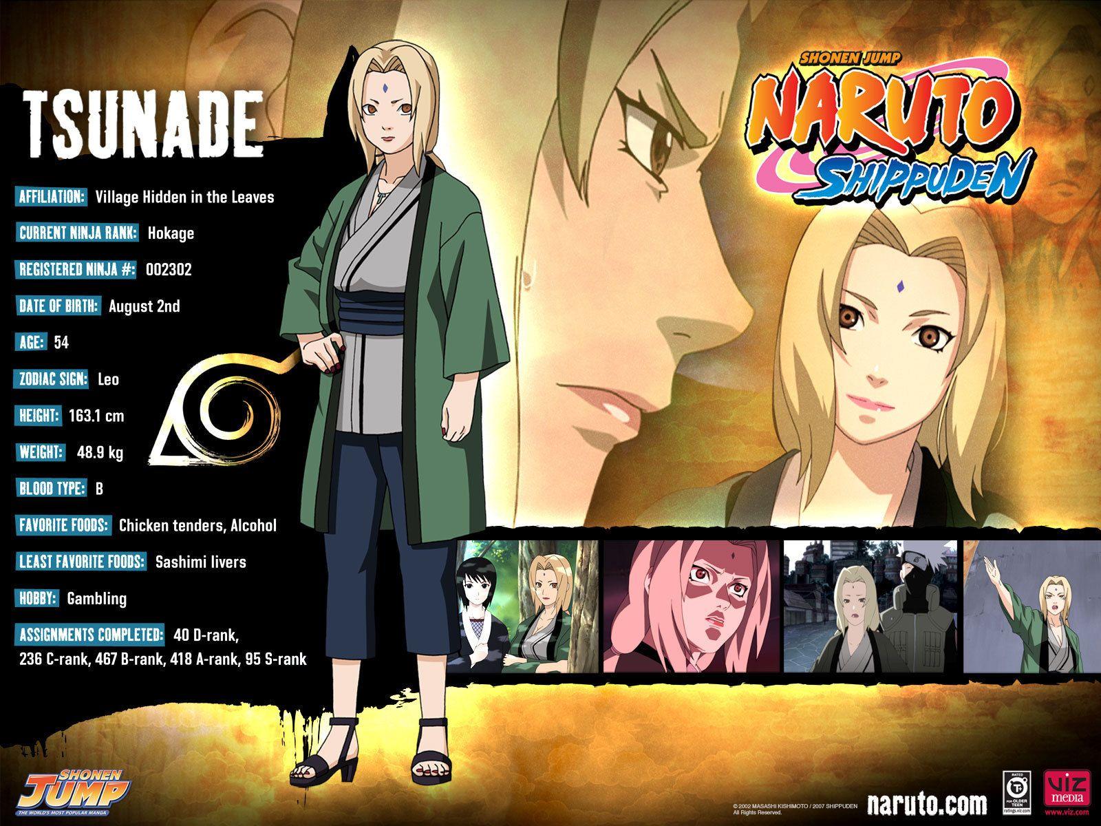 NarutoShippuden Naruto And Naruto Shippuden Wallpaper