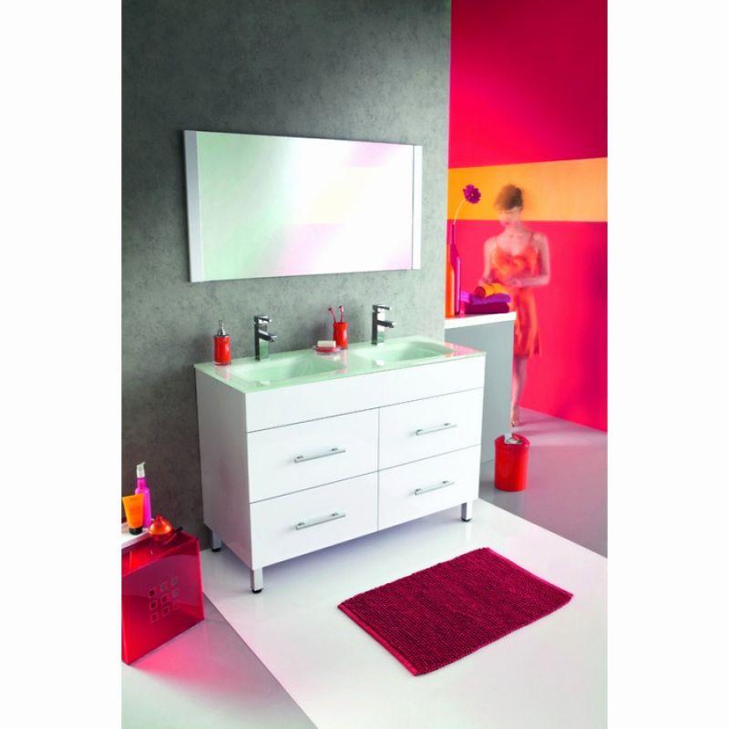 55 Chauffage Mural Salle De Bain Mr Bricolage 2019 Vanity Bathroom Vanity