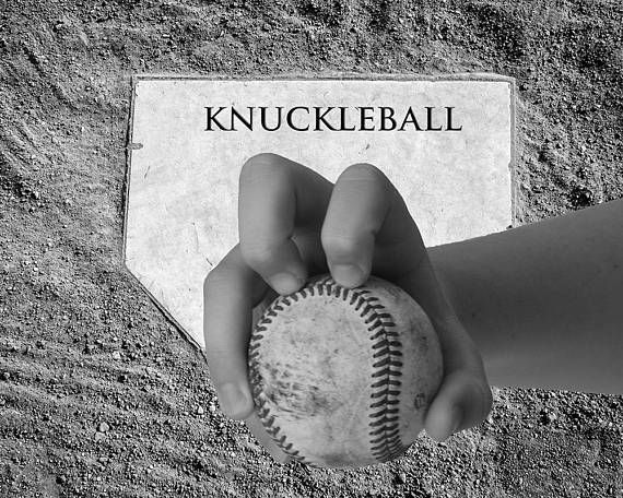 Instant download baseball pitches baseball print baseball digital print baseball poster