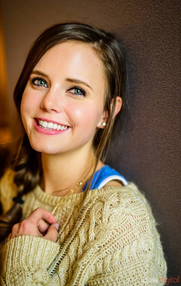 pictures Tiffany Alvord Hot And Sexy - 7 Photos