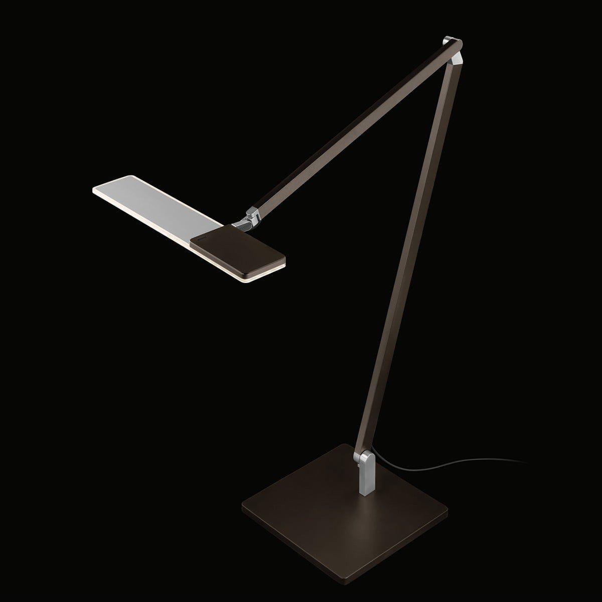 Lampe Glas Modern Tischleuchten Vasenform Tischleuchte Stoff Tischlampe Holz Modern Tischlampe Vi In 2020 Led Schreibtischleuchte Led Tischleuchte Tischleuchte