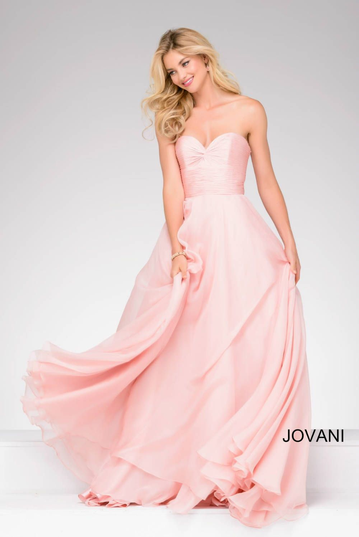 46090 Jovani Spring   Prom   Pinterest   Spring and Prom