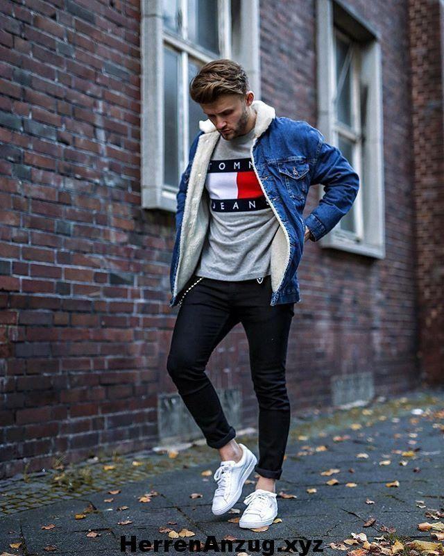Eddys Jackets brands4friends Magazin