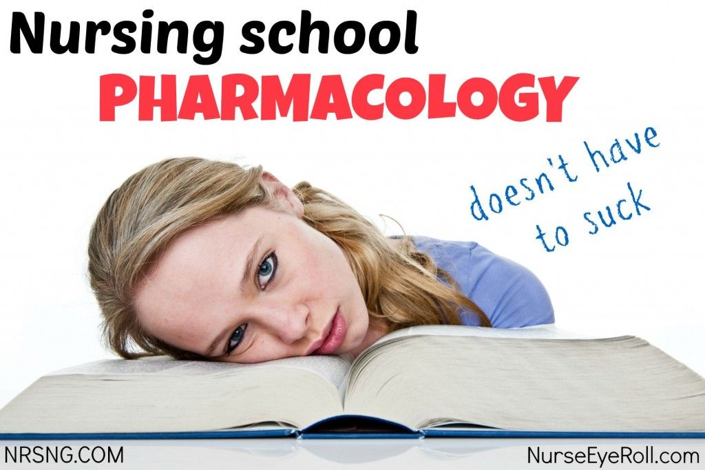 A new online resources to make pharmacology easier to
