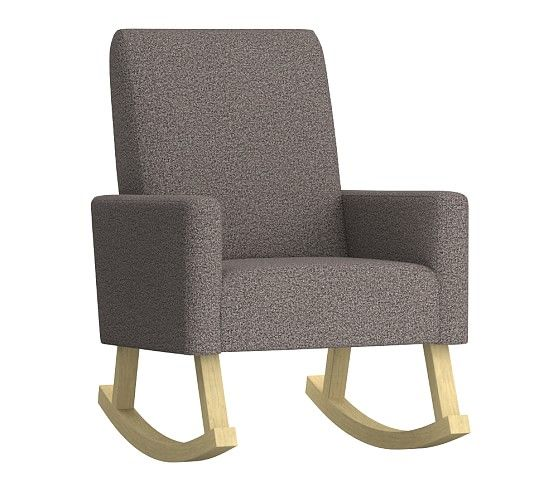 Miraculous Phoenix Rocking Chair Ottoman Update 4950 Rocking Dailytribune Chair Design For Home Dailytribuneorg