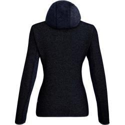 Photo of Salewa Fanes Hybrid Wo W Chaqueta mujer chaqueta de lana azul M Salewa