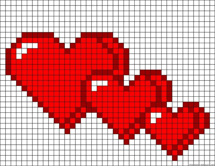 Heart Family Family Heart Tapis Cross Stitch Heart Cross Stitch Cards Mini Cross Stitch