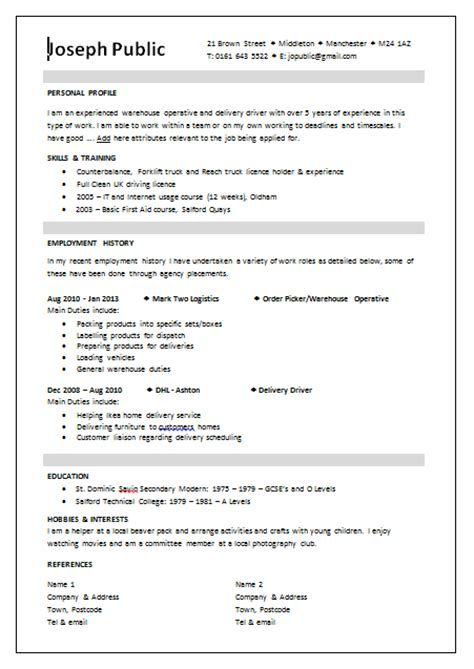 Cover Letter Examples Entry Level  Dental Assistant Cover Letter