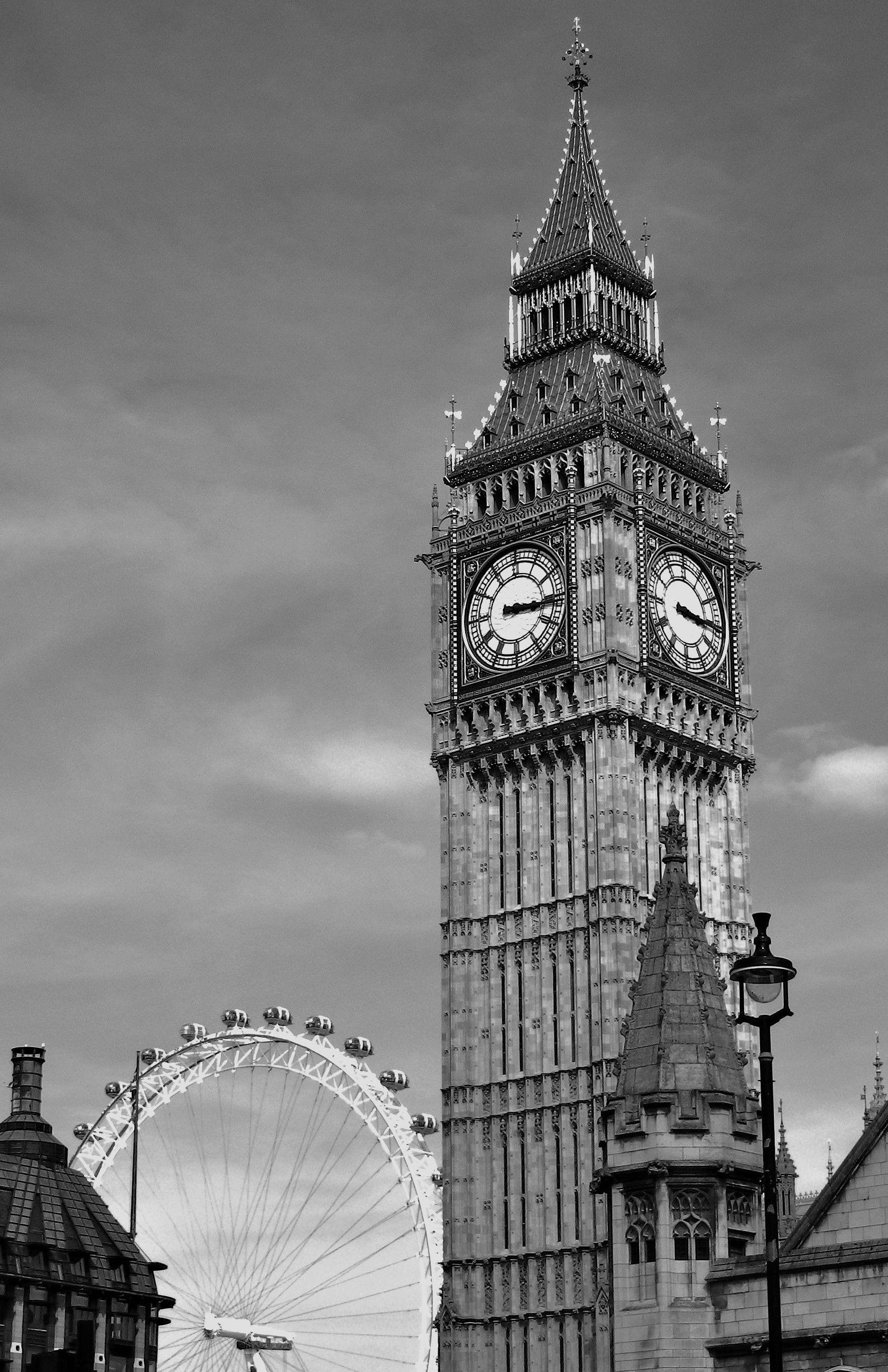 London, UK. May 2014