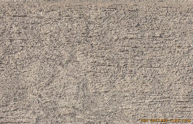 Grungy concrete background