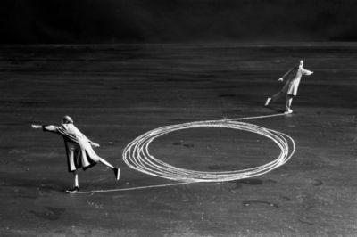 La mécanique des couples - The couple mechanism ...