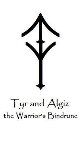 Norse Mythology-Vikings-Tattoo #norsemythology