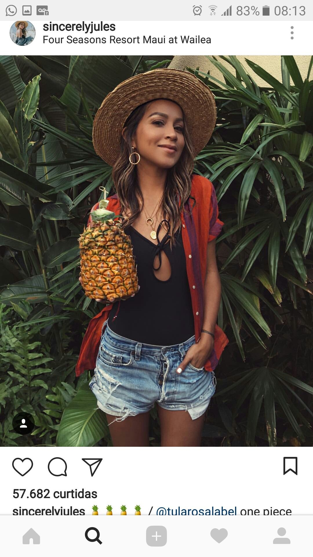 Pin by Tassiana Coutinho on Sincerely Jules   Pinterest   Sincerely jules 43d4dca4c5a9