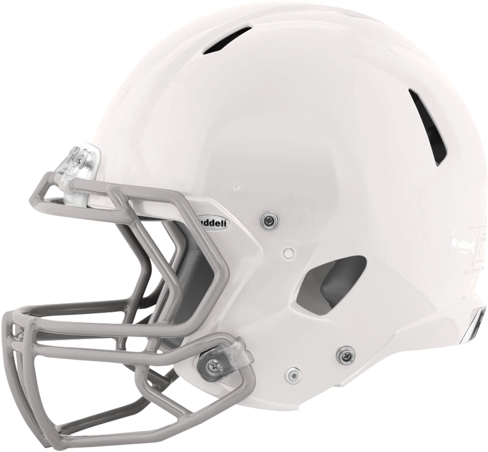 Join adult helmet revolution riddell