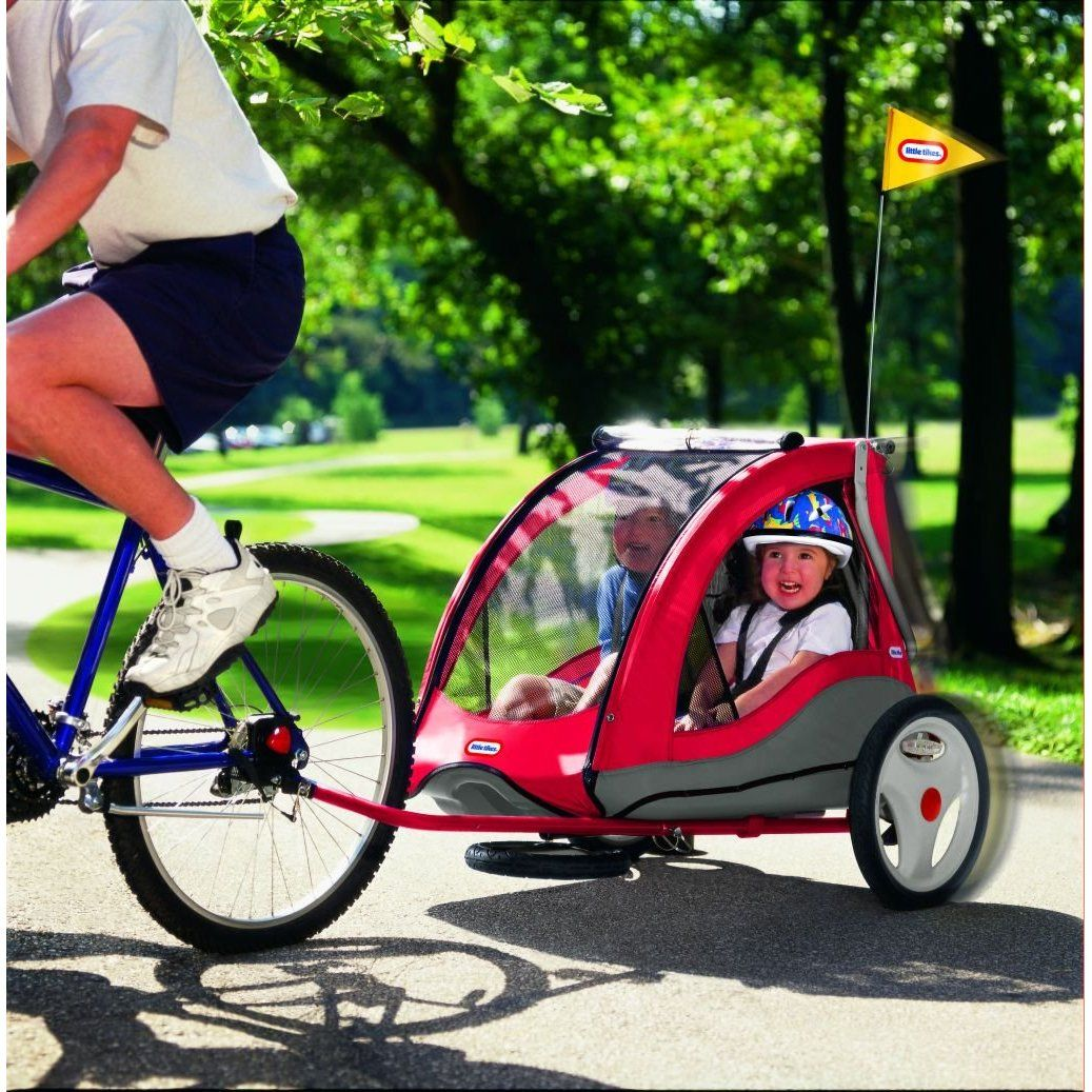 Cozy Cruiser from Little Tikes 300 Little tikes