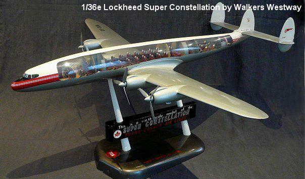 Art-aviation : desk models, maquettes d'avions de collection ACHAT VENTE ECHANGE