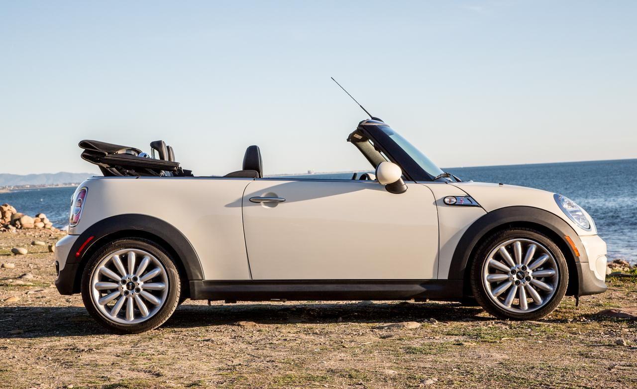 120 My Mini Cooper Ideas In 2021 Mini Cooper Mini Cute Cars