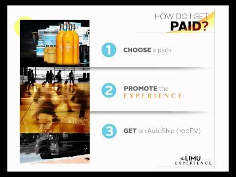 Full What Is It Limu How Its Changing My Life Video HDTV Watch Online - edwhite.iamlimu.com