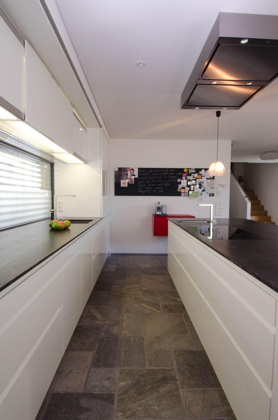 Wohnküchen küchen wohnküchen wohnküche häcker 9 ideen rund ums haus