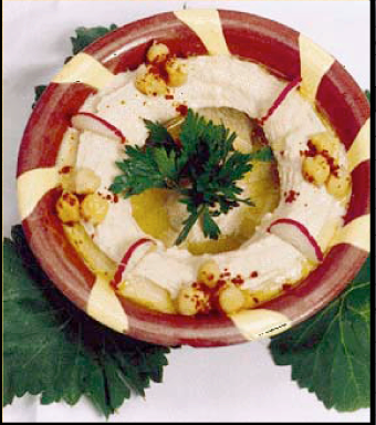 Real hummus mmm delllisssuss pinterest hummus lebanese looking for lebanese recipes here youll find more than 450 trusted authentic and home style lebanese recipes from savory to sweet forumfinder Gallery