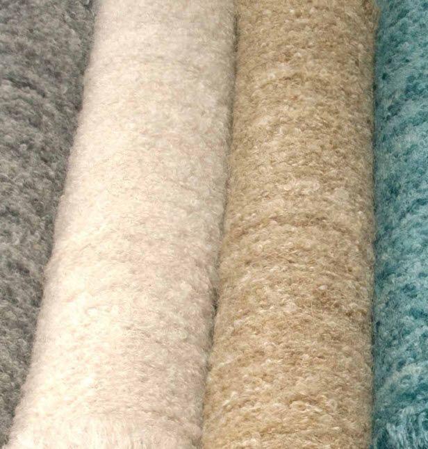 Angora fibra natural buscar con google textil print - Alfombra fibra natural ...
