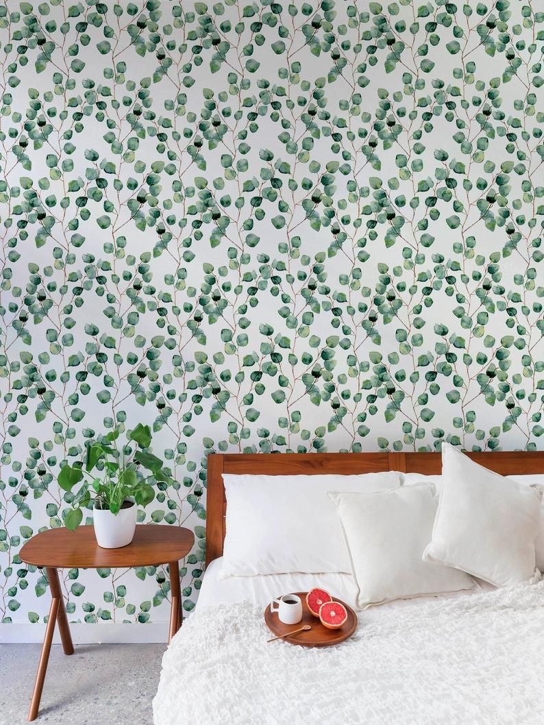 Remove Wallpaper Removable Wallpaper Temporary Wallpaper Etsy In 2020 Temporary Wallpaper Removable Wallpaper Best Removable Wallpaper
