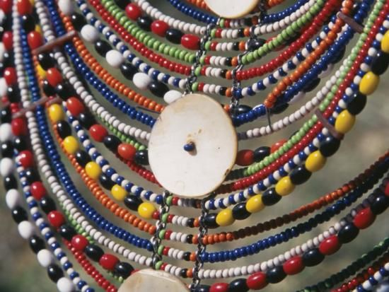 african tribal jewelry - Google Search   ancient jewellery ...