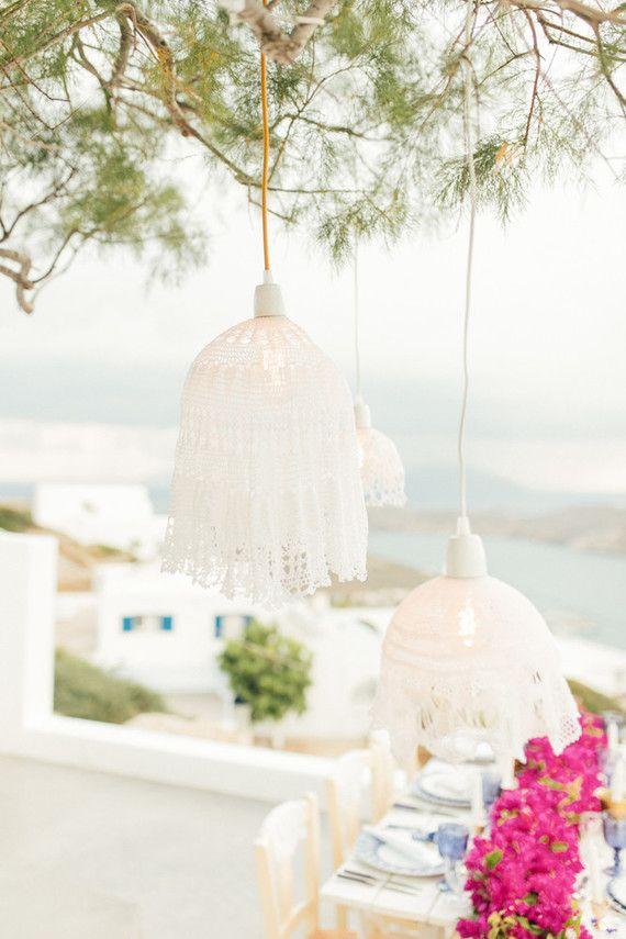 Boho Grecian Wedding Editorial Boho Grecian Pinterest Boho