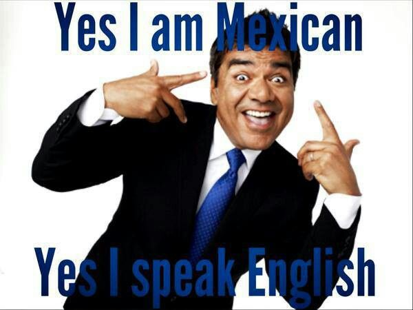 dbe2514d4b11317c389d344a64a7dc35 mexicanamerican mexicanamericanproblems i'm brown but i'm