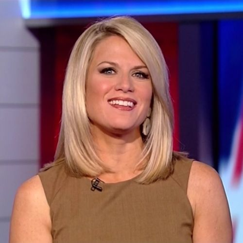 Hair  Long bob  | Medium-Long hair | Martha maccallum, Hair