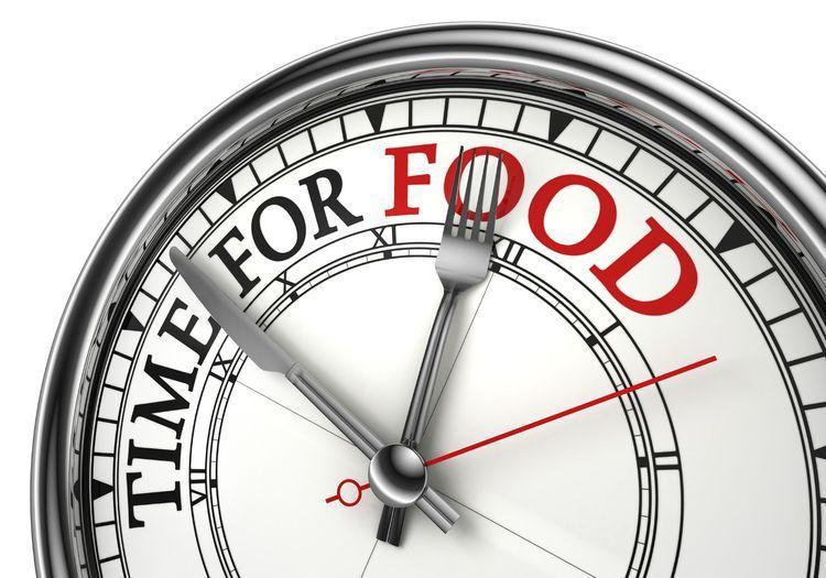 4 hour body diet plan results