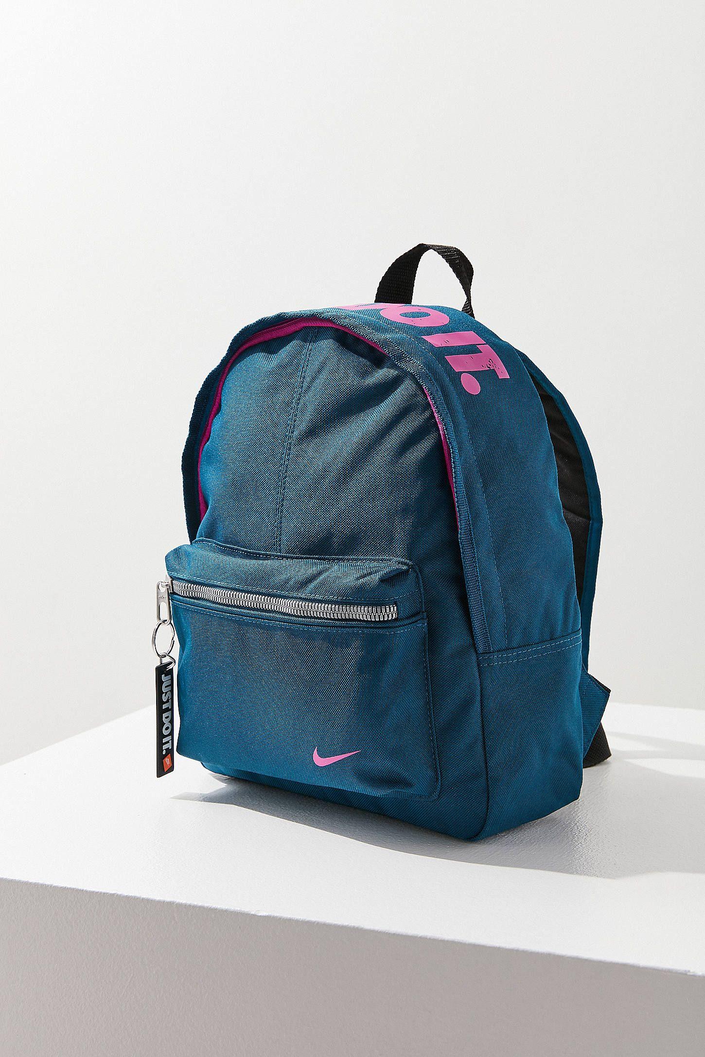 afcd0c16fc6 Nike Classic Backpack in 2018   Bags   Pinterest   Backpacks, Nike ...