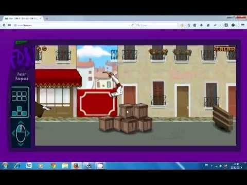 Http Friv Com Only The Best Free Online Games Jogos Juegos