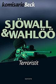 lataa / download TERRORISTIT epub mobi fb2 pdf – E-kirjasto